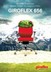 Giroflex-656-2016-new