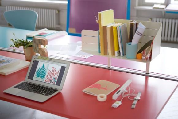 Bureau albisetti sa materiale macchine e mobili per l for Materiale per ufficio